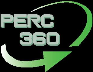 PERC360