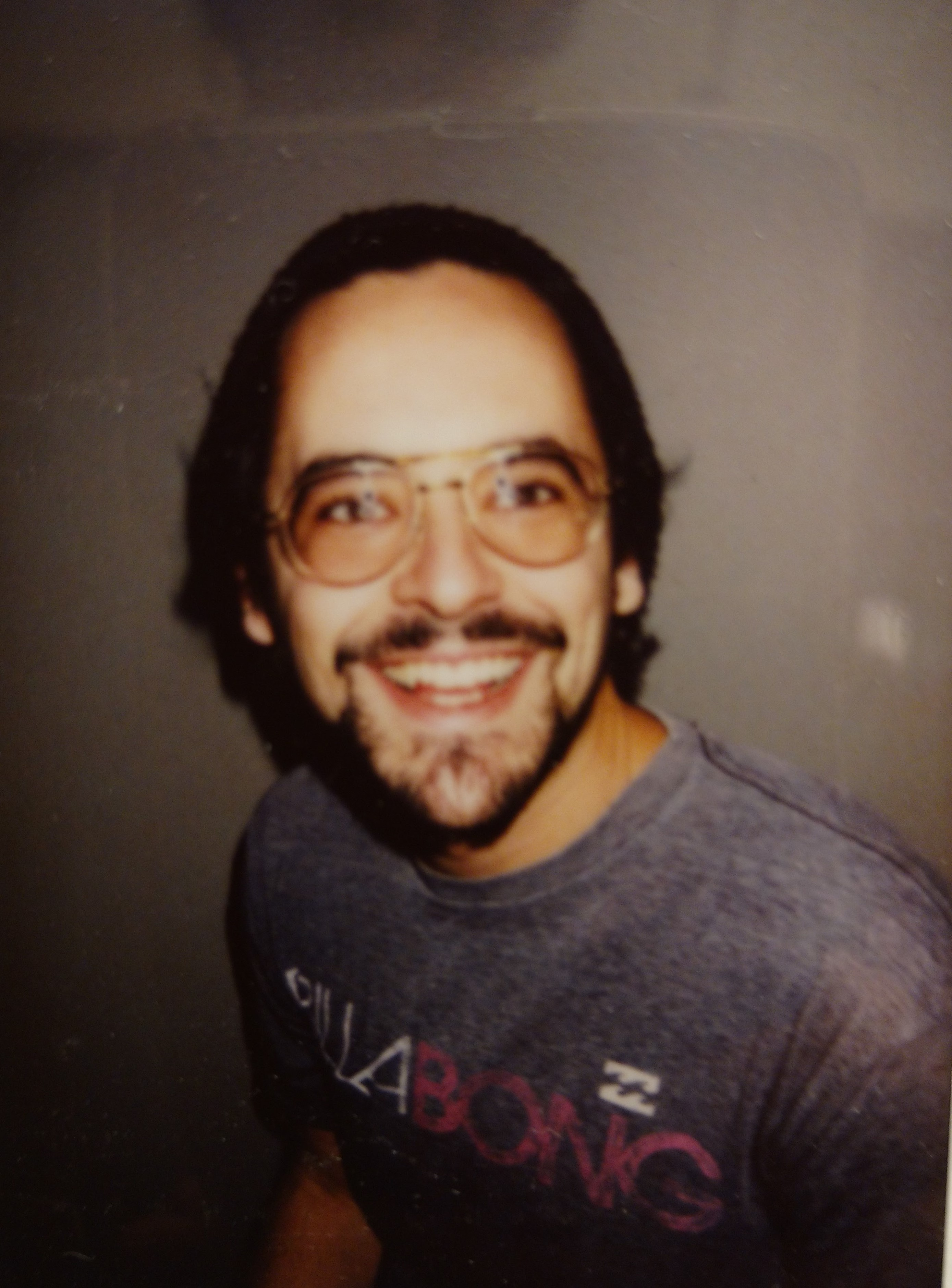 Gabriel Pothier