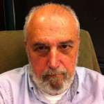 John E. Bialas