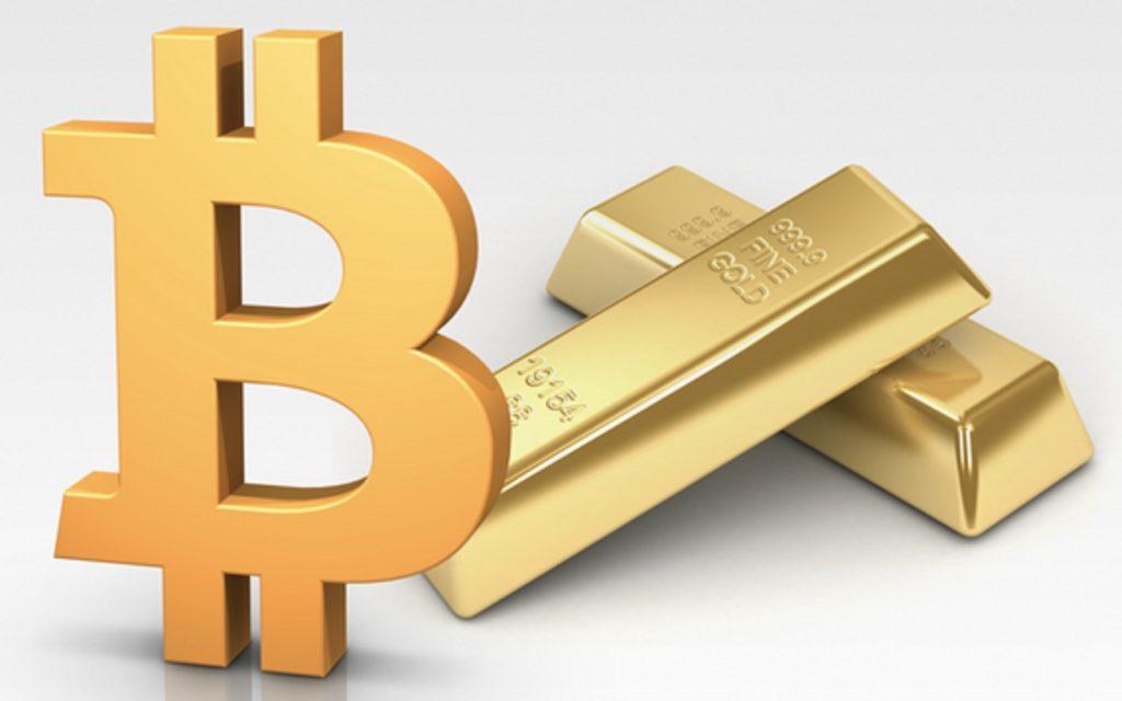 Understanding the <bold>Bitcoin</bold> <bold>Gold</bold> hard <bold>fork</bold>
