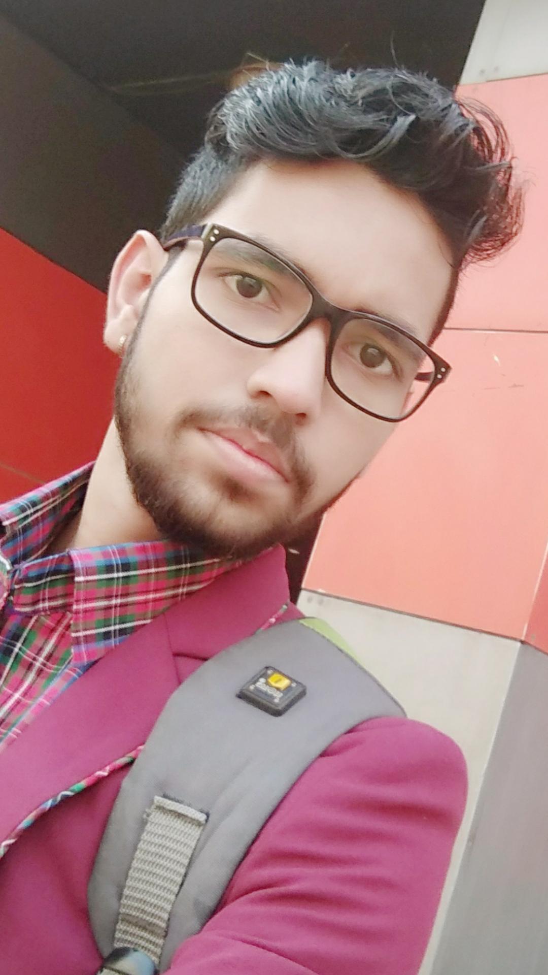 Amit Vaishnav