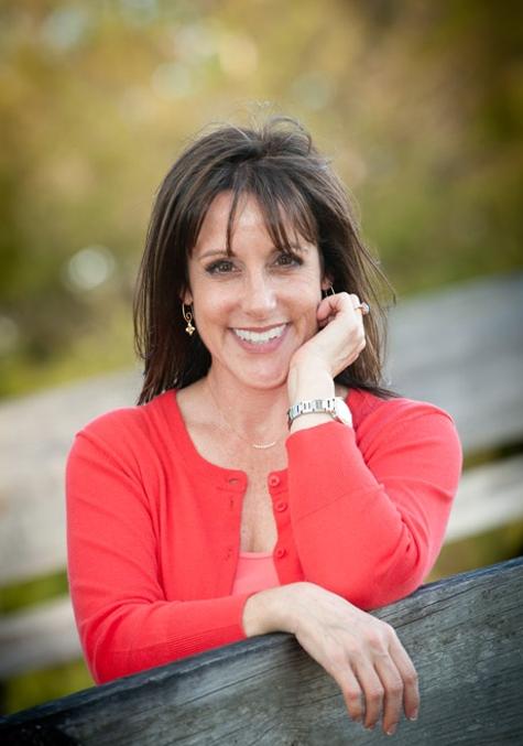 Valerie Zaffos