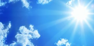 Studies Confirm: Sunscreen More Likely To Cause Skin Cancer Than the Sun (360+)