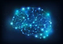 The Human Blockchain and the Emerging Global Bioelectronic Brain (360+)