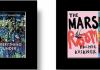 Man Booker Prize 2018 Shortlist