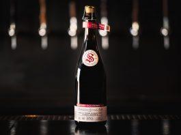 spoetzl marzen barrel aged beer