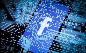 Facebook (Lifelog) Was Down Because of a Data Dump (360+)
